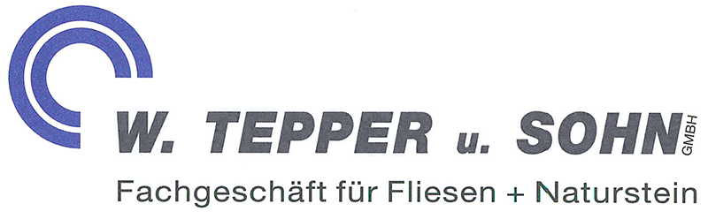 Fliesen Tepper